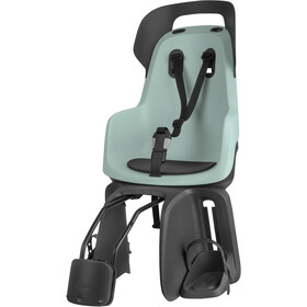 bobike GO 1P Child Seat marshmallow mint